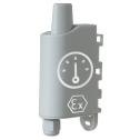 PULSE V2 for LoRaWAN™ EU863-870