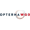 WGD-Opterna