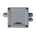 NKE Pulse Sens'O Waterproof IP68 50-70-039 EU868