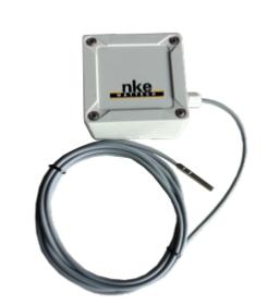 NKE Remote Temperature Sensor 50-70-043 EU868