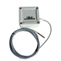 NKE Remote Temperature Sensor 50-70-043 EU868
