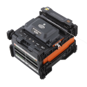 Машина за заваряване на оптични влакна, ILSINTECH SWIFT K33, IPAAS Core-to-Core Alignment