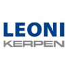 LEONI-KERPEN