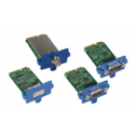 Accessory Serial Card, DTE Interface