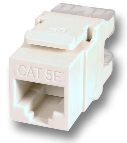 KJ15-CE-US/WH-E