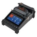 Машина за заваряване на оптични влакна, ILSINTECH SWIFT KF4, Active V-Groove Alignment
