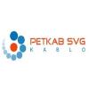 PETCAB SVG
