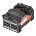 Машина за заваряване на оптични влакна, ILSINTECH SWIFT K33А, IPAAS Core-to-Core Alignment
