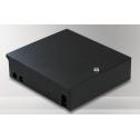 Оптична кутия за стенен монтаж (празна), SC simplex