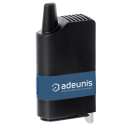 ARF868 ULR 500mW Integrated Antenna