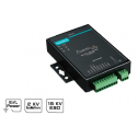 Индустриален медия конвертор, RS232 към RS422/485
