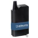 ARF868 MR 25mW Integrated Antenna