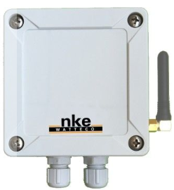 NKE IN'O State report and output control sensor 50-70-016 EU868
