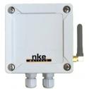 NKE IN'O State report and output control sensor 50-70-016 EU868