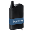 ARF868 LP 25mW Integrated Antenna