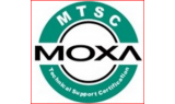 МОХА - инженерна сертификация MTSC 2016