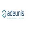 ADEUNIS