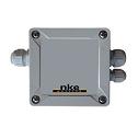 NKE Pulse Sens'O Waterproof IP68 50-70-039 EU868