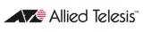 Съвместен WORKSHOP с Allied Telesis - световен лидер в предоставянето на IP/Ethernet мрежови решения