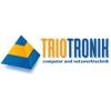 TRIOTRONIK