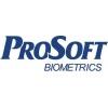 ProSoft Biometrics