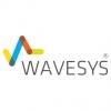 Wavesys